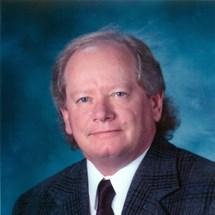 Robert Pattalochi