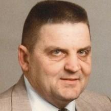 Robert Ratterree