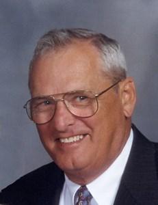 Edward Christian