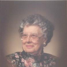 June Avellino