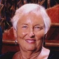 In Memory of Clarita Morris