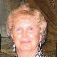 Barbara Feighner