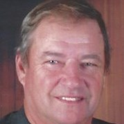 In Memory of Alan Merrill Cooke