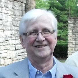 In Memory of Howard Faulkner