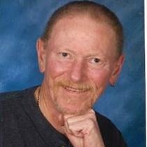 In Memory of Glenn Neville