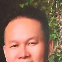 Larry Nguyen