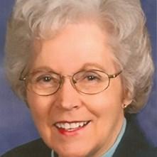 Marilyn Reinhardt