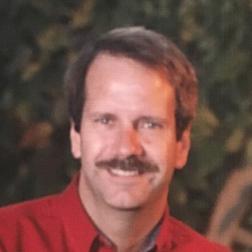 Kirk Henry