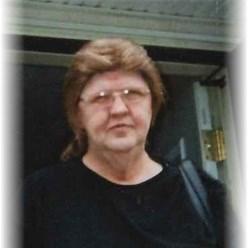Diane Kidwell