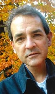 Craig Holbert