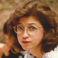 Lisa Sturgis