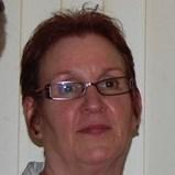 Elizabeth Cosentino