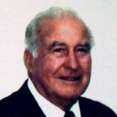 In Memory of Edward Hodapp