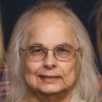 Loretta Thompson