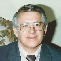 Roy Fitzpatrick