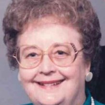 Donna Muegge