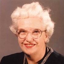 Norma Stone