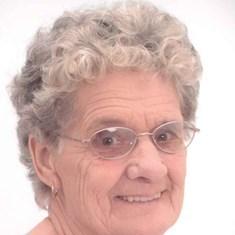 Dorothy Cowden