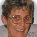 Cynthia A. Kennedy