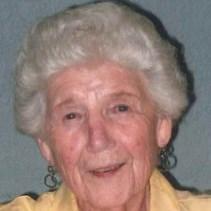 Janita Cox