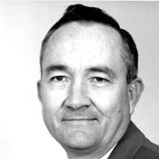 Roy Carthen