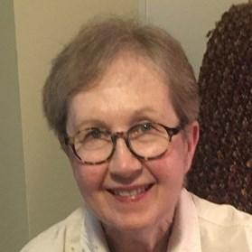 Marguerite Michaels