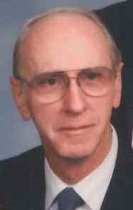 Bruce Bristow