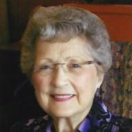 Margaret Lamberson