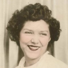 Margaret Megenhardt
