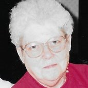 Virginia Lotz