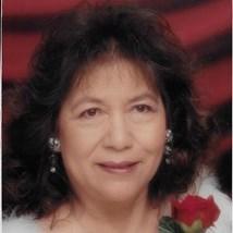 Gloria Cornelius
