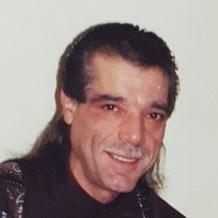 Anthony Certo