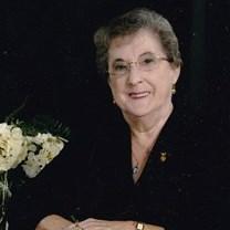 Elizabeth Kardos