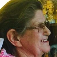 Constance Hoffmeier