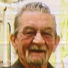 Donald Kinslow, Jr.