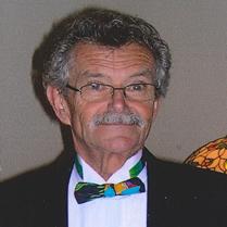 Charles Schuster