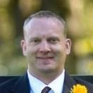 In Memory of Travis Huggins