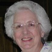 Edna Fluke