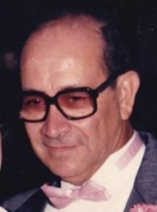 Leon Acevedo