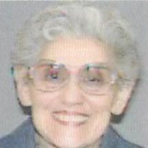 Nancy Italiano