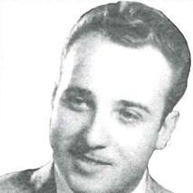 John Scialpa