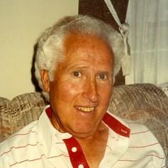 In Memory of Earl Lang, Sr