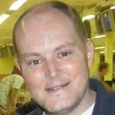 Phillip Stedman