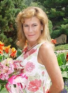 Debra Gantt-Morris