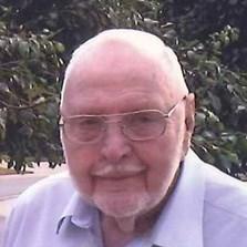John Sheets, Sr.