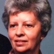 Rosalie Brooks