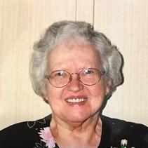Lois Swanson