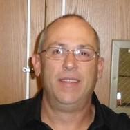 Robert Sherry, Jr.