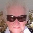 Betty Gillen