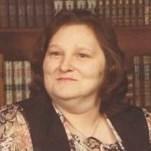 In Memory of Mary Howard